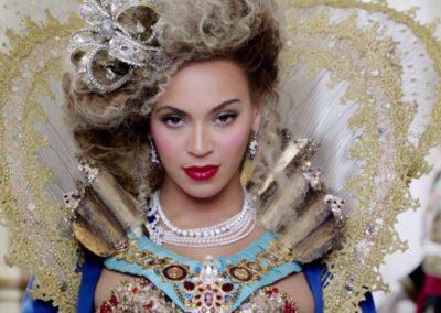 Do It Like Beyonce